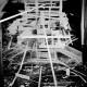 "Rodrigo Valenzuela, "" Hedonic Reversal No. 1"", 2014. Archival pigment print, 55x45"""