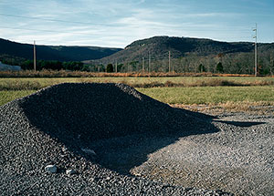 """""""Photography Now 2007"""", curated by Alison D. Nordström, Ph.D, June 9 - August 20, 2007"""