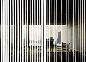 """Surface Tension"", curated by Ariel Shanberg & Akemi Hiatt, May 5 - July 1, 2012"