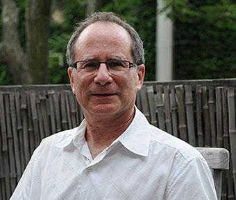 Bill Mindlin