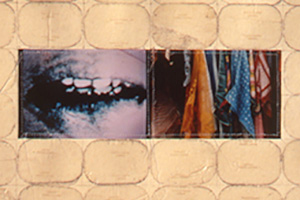"""""""Future/Perfect"""", curated by Kathleen Kenyon, May 27 - July 2, 2000"""