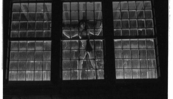 IsabelleLumpkin