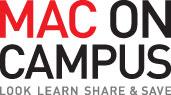 MOC_tagline_logo