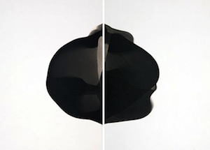 """Surface Tension"", curated by Ariel Shanberg & Akemi Hiatt, May 5 - July 1, 2012"