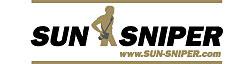 Sun-Sniper_male_whitebg