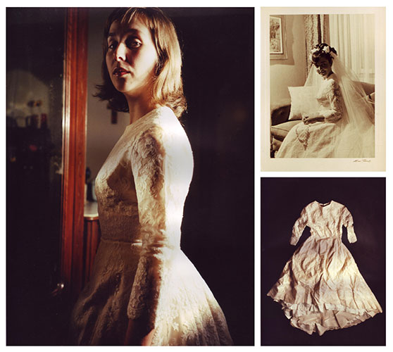 """Margarida Correia, """"Untitled, 2004"""", C-print, limited edition of 3, suite of 3 prints"""