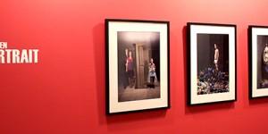 "Hillerbrand+Magsamen, ""Family Portrait"", October 30- December 29, 2013"