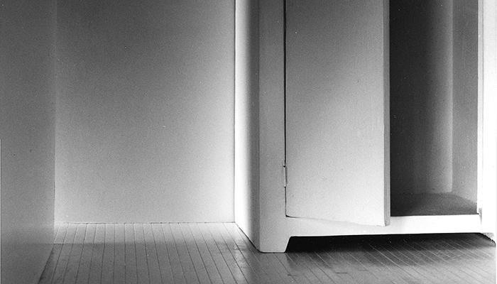 Mayumi Terada (New York City, NY) | 2002 A-I-R