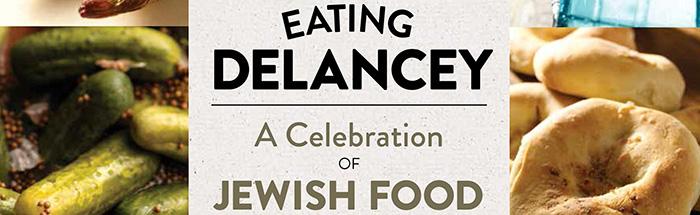 eatingdelancey_banner
