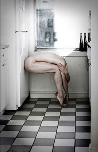 "Steven Laxton, ""Untitled"", November 2007, C-Print, 30x40"""