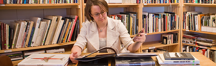 library_banner_02