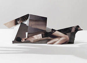 """""""Photography Now 2010 - Either/And, Part 1: The New Skew"""", June 12 - July 18 2010"""