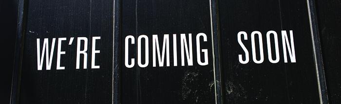 werecomingsoon_PR_banner